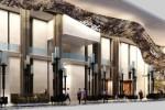 Ilustrasi Alila Hotels and Resort (alilahotels.com)