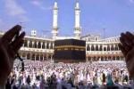 Ilustrasi Kakbah (Youtube.com)