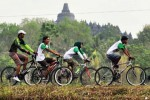 WISATA JATENG : Joglosemar Dijual di Thailand, Ini 25 Atraksi Andalannya…