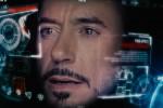 Ilustrasi kecanggihan helm Iron Man. (Imdb.com)