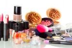 Ilustrasi kosmetik (JIBI/Dok)