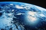 Rotasi Bumi Melambat, Sehari Jadi 25 Jam?