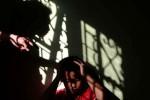 KEKERASAN BANTUL : Anak Terus Terjerumus ke Kriminalitas
