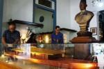INFO SOLO : Inilah Pesona Museum Pertama di Indonesia, Radya Pustaka