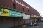 Pasar Legi Direvitalisasi, Pemkot Solo Kebingungan Cari Lahan Kios Darurat