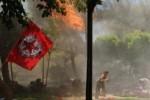 Ledakan di Turki menewaskan 27 orang (BBC.com)