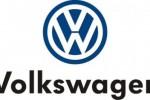 RECALL VW : Baterai Bermasalah, VW Recall 5.600 Unit Mobil Listriknya