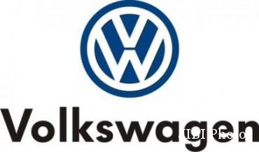 Logo VW (www.telematics.com)
