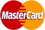 Ilustrasi logo Master Card (Wikipedia)