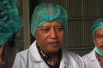TEKNOLOGI NUKLIR INDONESIA : Menristek Ungkap Rencana PLTN Edukatif