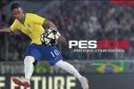PES 2016 (Youtube)