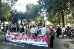 PILKADA SRAGEN : Panwaslu: Yuni-Dedy Tidak Kampanye di Masjid