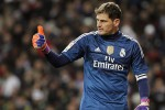 Perkataan-Toshach-Iker-Casillas-Akan-Tinggalkan-Madrid.jpg