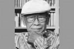 Pramoedya Ananta Toer (Istimewa/Wikipedia)