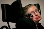 Stephen Hawking (Mirror.co.uk)
