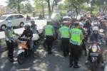 LALU LINTAS KLATEN : Awas, Ini Lokasi Rawan Kemacetan dan Kecelakaan di Klaten