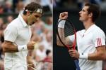 Roger-Federer-vs_-Andy-Murray.jpg