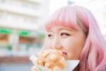 Roti Melon (Tokyogirlsupdate.com)
