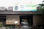 Rumah Makan Sumringah, Jl Adi Sucipto Solo (Bayu P/JIBI/Solopos.com)