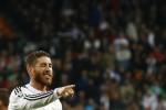 Sergio Ramos Perpanjang Kontrak Bersama Real Madrid (Reuters/Andrea Comas)