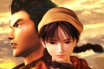 Shenmue 3 (Pushquare)