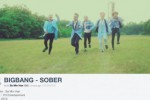 Sober Big Bang (Koreaboo)