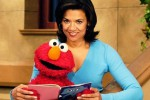Sonia Manzano di Sesame Street (Screencrush.com)