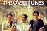 The Overtunes (Youtube.com)
