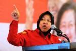 PILKADA JAKARTA : Ziarah Bareng di Blitar, Ahok Ngaku Bercanda dengan Risma