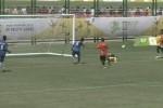 Dibantai Fiji 38-0, Micronesia Catat Rekor Kebobolan Terbanyak (Espn)