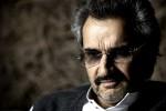 Waleed bin Talal (arabianbusiness.com)