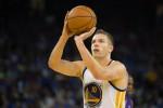 TRANSFER PEMAIN NBA : Keluar dari Warriors, Lee Berlabuh ke Celtics