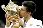 Hadiah Grand Slam Tiap Tahun Meningkat, Pemenang Bisa Bawa Rp46,8 Miliar!