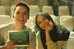 Ben Kasyafani dan Laudya Cynthia Bella (Istimewa/Instagram)
