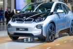 BMW i3 (CNBC)