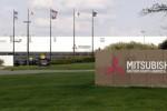 Pabrik Mitsubishi Amerika Utara (Chicagobusiness)