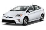 Toyota Prius (usnews.com)
