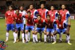 full-costa-rica-national-soccer-team-govisticostaricacom.jpg