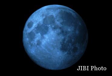Blue Moon (space.com)