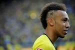 Dortmund Tolak Lepas Pierre Aubameyang (Youtube)