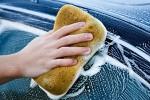 Pengen Kendaraan Awet? Lap Kendaraan 15 Menit Setelah Kehujanan