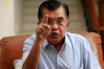 KONTRAK PT FREEPORT : JK Marah Ada Politikus Mencatut Nama Presiden dan Wapres