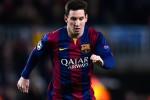 Bintang Barcelona Lionel Messi memperpendek masa liburan menjelang perputaran La Liga Spanyol. Ist/dok
