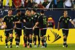 CONCACAF GOLD CUP 2015 : Hadapi Guatemala, Meksiko Bertekad Sapu Bersih Kemenangan