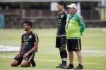 CONCACAF GOLD CUP 2015 : Meksiko pun Frustrasi Jebol Gawang Guatemala