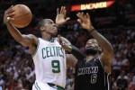 normal_20120412_NBA.JPG