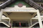 Pasar Gilingan (JIBI/dok)