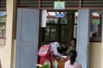 PENDAFTARAN SISWA BARU : Daftar Sekolah Dekat Rumah, Calon Siswa akan Dapat Poin Lebih