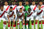 COPA AMERICA 2015 : Menghadapi Peru, Serangan La Albirroja Terancam Ompong