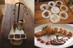 KULINER JOGJA : Zuri Cafe Hilangkan Kesan Mahal